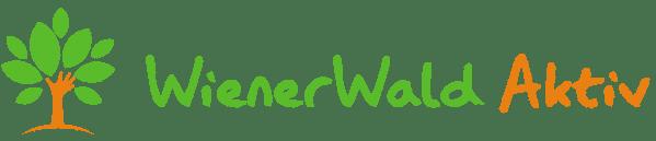 Wienerwald Aktiv