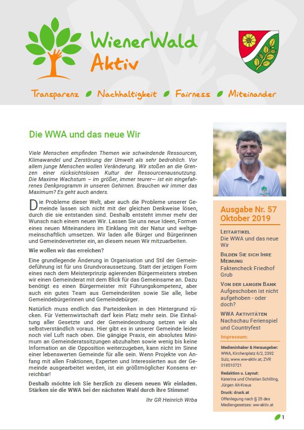 Aussendung-WWA_57